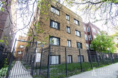 4946 N Harding Avenue UNIT AA, Chicago, IL 60625 - #: 10417914