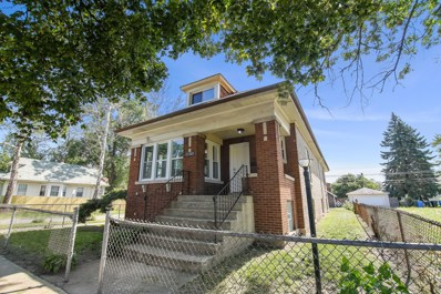 11301 S Eggleston Avenue, Chicago, IL 60628 - #: 10418077