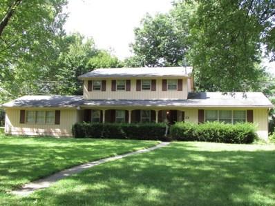 13 Charlton Drive, Kankakee, IL 60901 - MLS#: 10418161