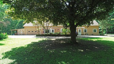 36W418  Huntley, Dundee, IL 60118 - #: 10418184