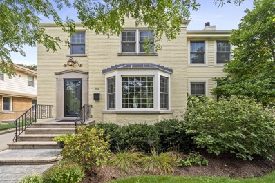 361 Windsor Avenue, Glen Ellyn, IL 60137 - #: 10418268