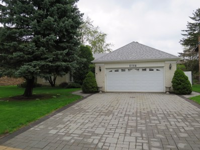 1627 Barry Lane, Glenview, IL 60025 - #: 10418274