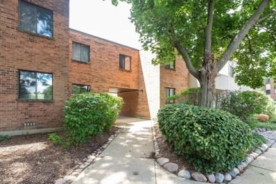 1860 W Highland Avenue UNIT 101G, Elgin, IL 60123 - #: 10418318