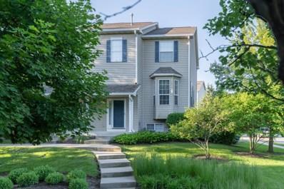 1315 Chestnut Lane, Yorkville, IL 60560 - #: 10418393
