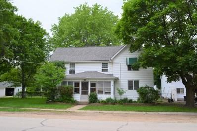 606 E Prairie Street, Marengo, IL 60152 - #: 10418396