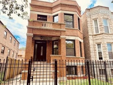 6648 S Drexel Avenue, Chicago, IL 60637 - #: 10418516
