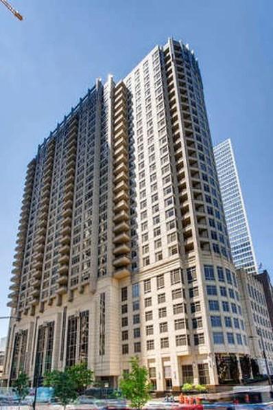 530 N Lake Shore Drive UNIT 2002, Chicago, IL 60611 - #: 10418560