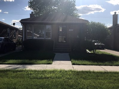 15414 Drexel Avenue, Dolton, IL 60419 - #: 10418570