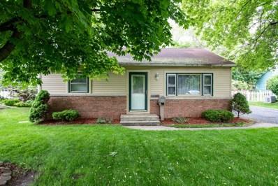 920 21st Street, Zion, IL 60099 - #: 10418607