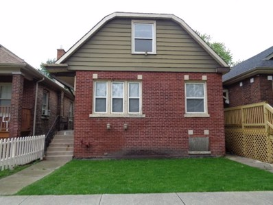 9117 S Colfax Avenue, Chicago, IL 60617 - #: 10418765