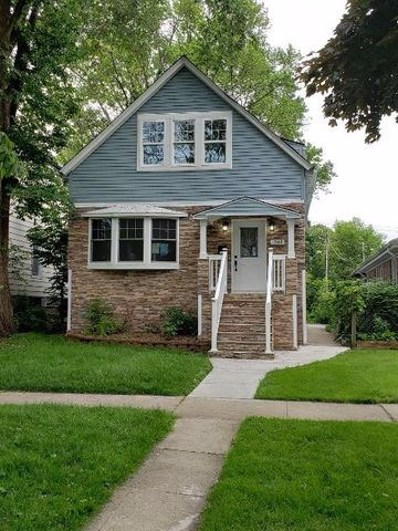 1702 Washington Street, Evanston, IL 60202 - #: 10418833