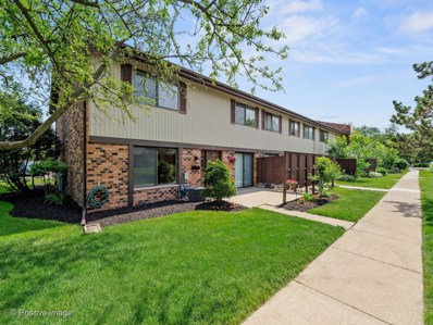 7 Tower Court, Downers Grove, IL 60516 - #: 10419001