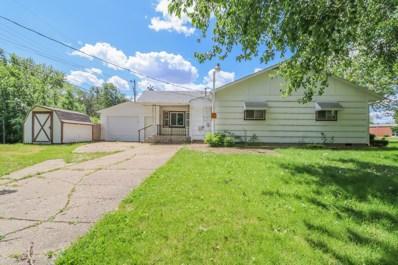 1701 Sandra Street, Champaign, IL 61821 - #: 10419035