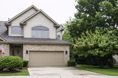 5109 Commonwealth Avenue, Western Springs, IL 60558 - #: 10419182