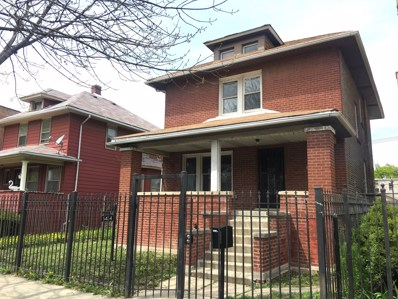 5434 W Adams Street, Chicago, IL 60644 - #: 10419288