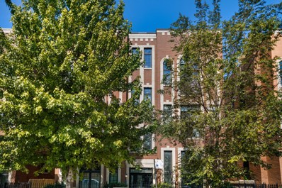 3240 N California Avenue UNIT 2S, Chicago, IL 60618 - #: 10419359