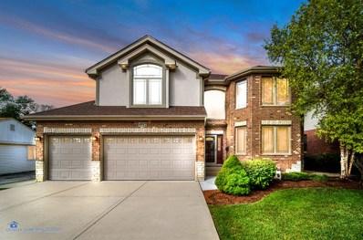4912 Oak Center Drive, Oak Lawn, IL 60453 - #: 10419385