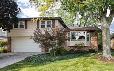 912 N Drury Lane, Arlington Heights, IL 60004 - #: 10419549