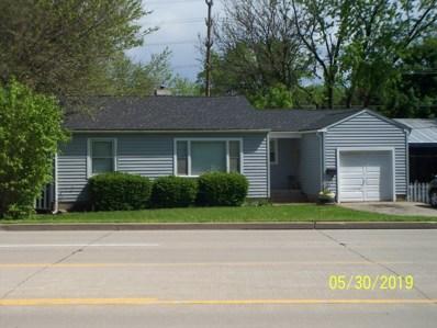 5012 W Elm Street, Mchenry, IL 60050 - #: 10419607