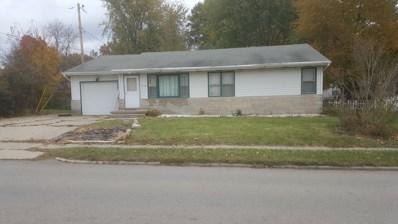 1706 S Prospect Avenue, Champaign, IL 61820 - #: 10419686