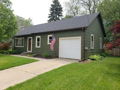 506 E Sycamore Street, Sycamore, IL 60178 - #: 10419817