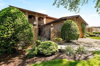 1604 Marguerite Street, Park Ridge, IL 60068 - #: 10419833
