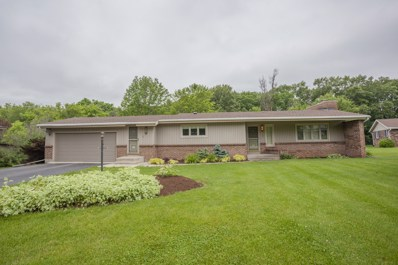 11992 Waxwing Court, Roscoe, IL 61073 - #: 10419842
