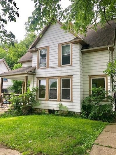 316 Central Place, Dixon, IL 61021 - #: 10419858