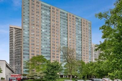 3180 N Lake Shore Drive UNIT 5D, Chicago, IL 60657 - #: 10419961