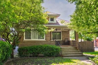 1100 N Raynor Avenue, Joliet, IL 60435 - #: 10419975