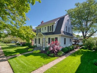 517 S Delphia Avenue, Park Ridge, IL 60068 - #: 10420101