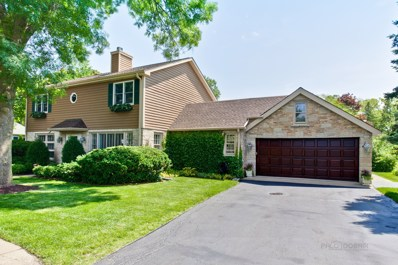 1315 Telegraph Road, Lake Forest, IL 60045 - #: 10420119