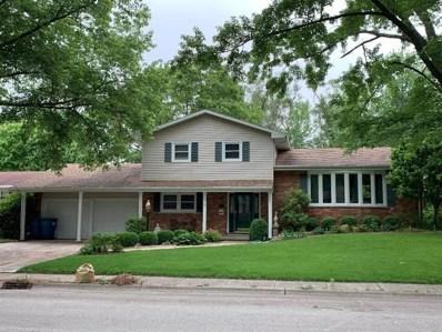 1470 W VanMeter Street, Kankakee, IL 60901 - MLS#: 10420143