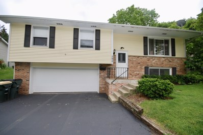 592 Valley View Court, Antioch, IL 60002 - #: 10420176