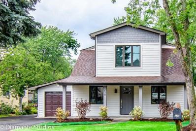 15W234  Concord, Elmhurst, IL 60126 - #: 10420196