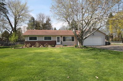 4603 Orchard Lane, Crystal Lake, IL 60014 - #: 10420292