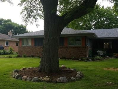 3174 Spring Lake Drive, Rockford, IL 61114 - #: 10420424