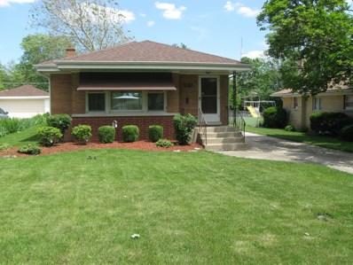 915 S Hillcrest Avenue, Elmhurst, IL 60126 - #: 10420457