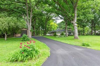 2N079  Saddlewood, Maple Park, IL 60151 - #: 10420461