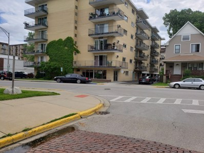 320 Circle Avenue UNIT 501, Forest Park, IL 60130 - #: 10420491
