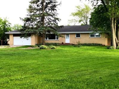 1711 Cherrywood Lane, Lindenhurst, IL 60046 - #: 10420554