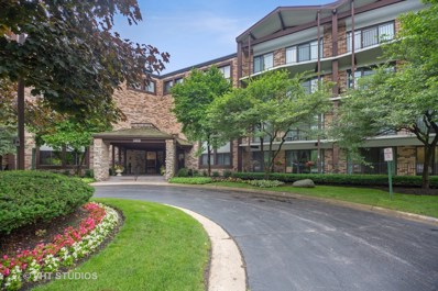 1400 N Yarmouth Place UNIT 301, Mount Prospect, IL 60056 - #: 10420591