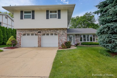 185 Salem Court, Bloomingdale, IL 60108 - #: 10420614