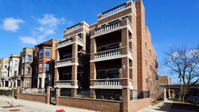 3503 N Sheffield Avenue UNIT 1N, Chicago, IL 60657 - #: 10420655