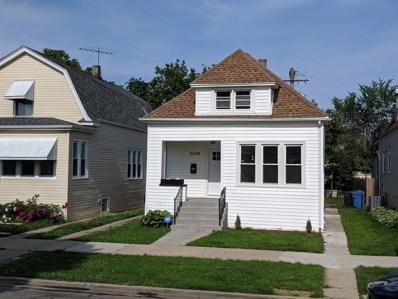 3329 N Kilpatrick Avenue, Chicago, IL 60641 - #: 10420762