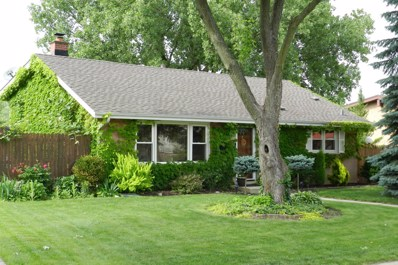 108 W Janice Lane, Addison, IL 60101 - #: 10420801