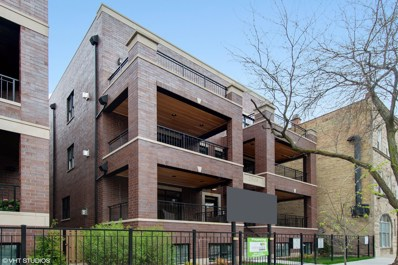 2509 N Southport Avenue UNIT 3N, Chicago, IL 60614 - #: 10420847
