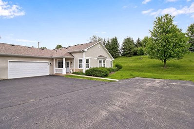 12178 White Tail Lane, Huntley, IL 60142 - #: 10420943