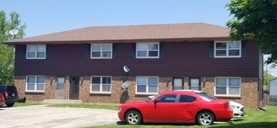 2417 Windridge Court, Rockford, IL 61108 - #: 10420990