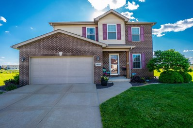 1953 Summerfield Lane, Bourbonnais, IL 60914 - MLS#: 10421008